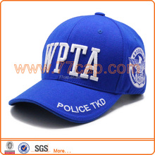 2016 custom sport golf hat baseball caps for men