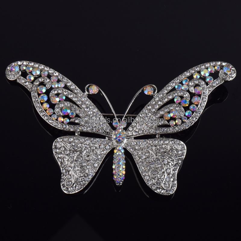 Venta al por mayor mariposas imagenes dibujos-Compre online los ...