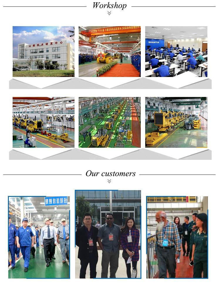 20190415 Infront Heavy Construction Equipment 3 ton Mini Wheel Loader Price SL30W
