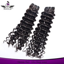 Shopping websites top sale human hair extension afro deep unique indian remy hair