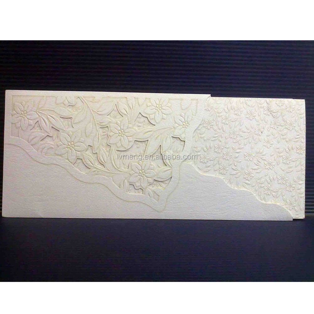 Blank Invitation Wedding, Blank Invitation Wedding Suppliers and ...