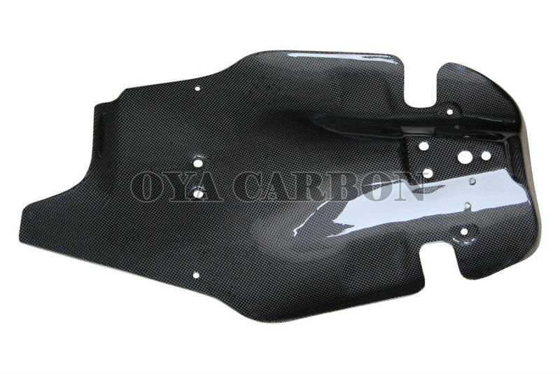 Carbon Fiber motorcycle derseat Fairing for Ducati 748-916-996-998