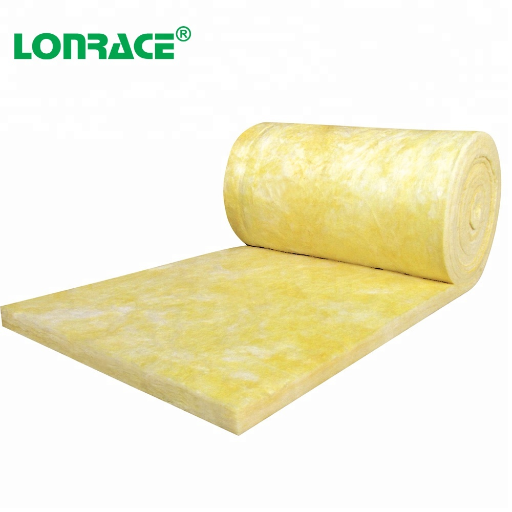 Experienced Factory Heat Insulation Bubble Insulation Replace Rockwool In Building And Warehouse