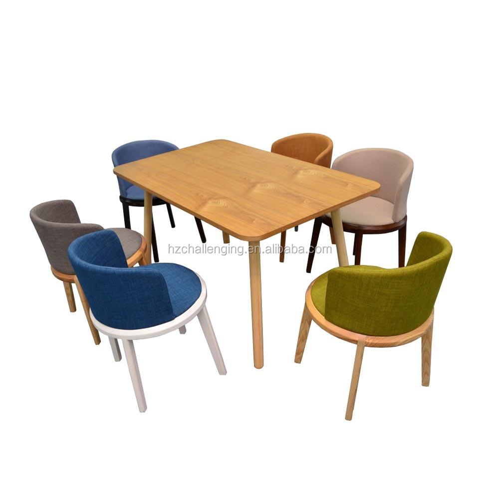 half round dining table half round dining table suppliers an