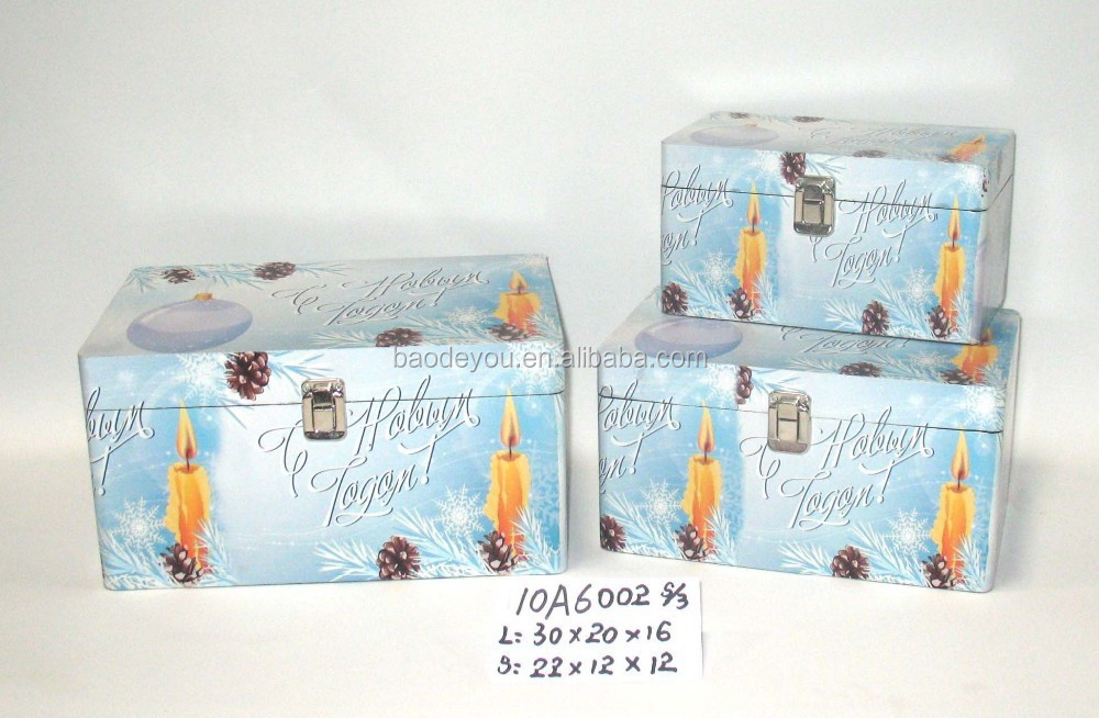 Candle Storage Box, Candle Storage Box Suppliers And Manufacturers At  Alibaba.com