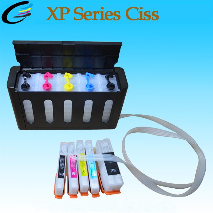 inc/' Reset 710 Waste Ink Kit for: Epson Artisan 700 730 725