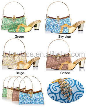 and 2014 Morden shoes matching Christmas Stone bags tptq1w6Y