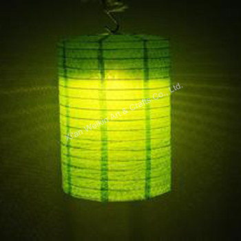 Fine Design Anese Paper Lamp Shades