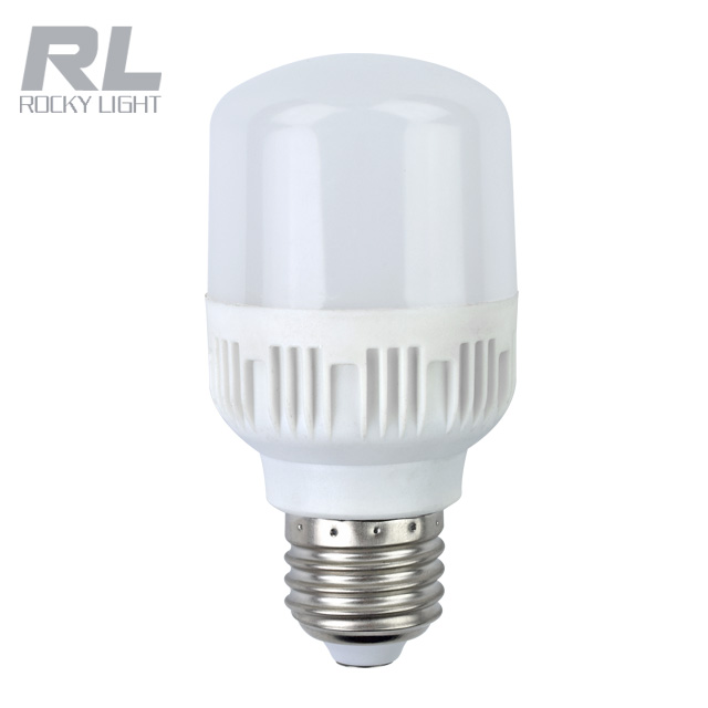 New design IC driver high power led plastic bulb E27 5w 10w led light with good price