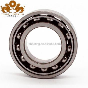 nsk 7003 bearing high precision bearing, View nsk 7003 bearing high  precision bearing, NSK Product Details from Tianjin Tengqi International  Trade