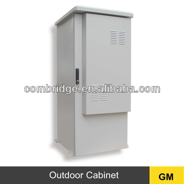 GM-15 odf cabinet Z9 outdoor electrical cabinet