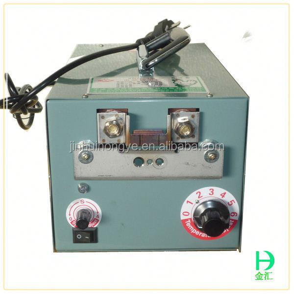 poultry beak cutting machine,chick debeaking machine