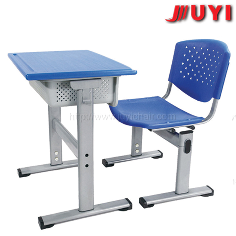 Used School Chairs For Sale Used School Chairs For Sale Suppliers