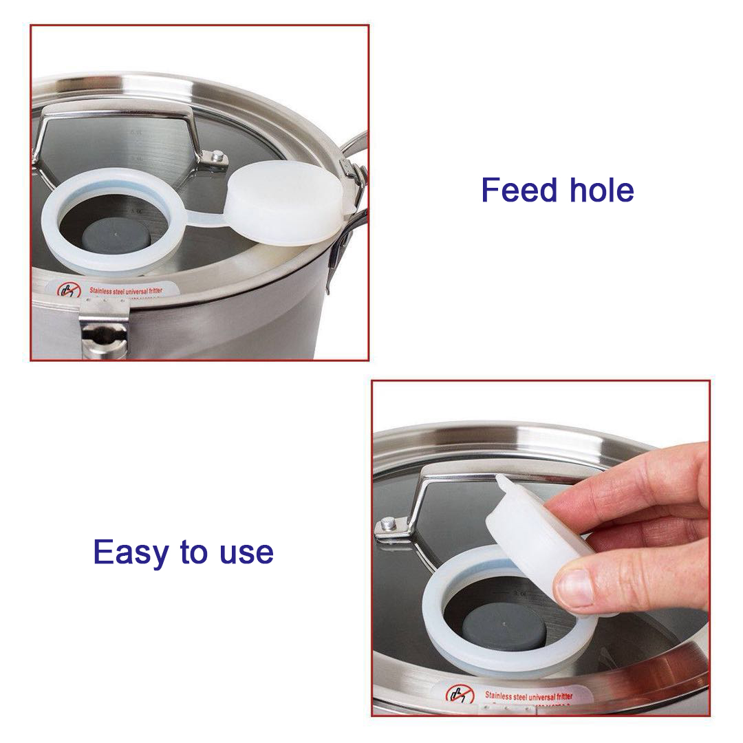 Industrial Electric Meat Bone Vegetable Pie Food Cube Cutter Mixer