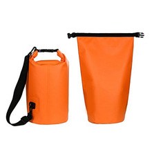 High quality 500D waterproof dry bag