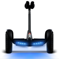 xiaomi Promotion cheap 10inch two wheels self balancing electric scooter