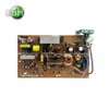 High quality Power Board for hp 5525 Laser Jet Power supply Board printer parts