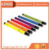 surgical snowman marker pen with custom logo for promotion