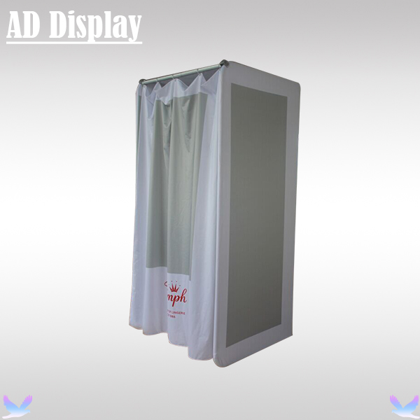 Online Buy Wholesale Portable Fitting Rooms From China