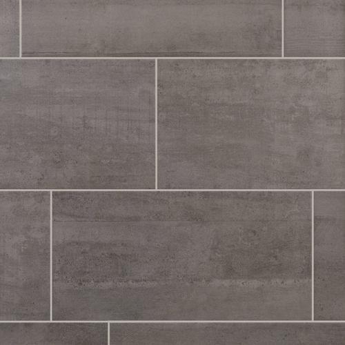 White Ceramic Floor Tile 600x600 Wholesale, Floor Tile Suppliers ...