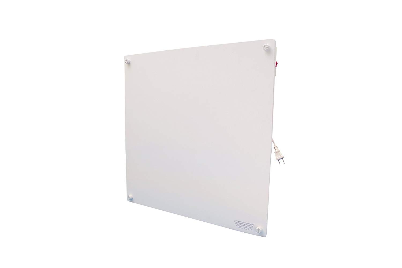 250 Watt Electric Wall Mounted Room Heater - Base Model