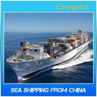 Dangerous Goods Transport From China To Worldwide ----Ben(skype:colsales31)