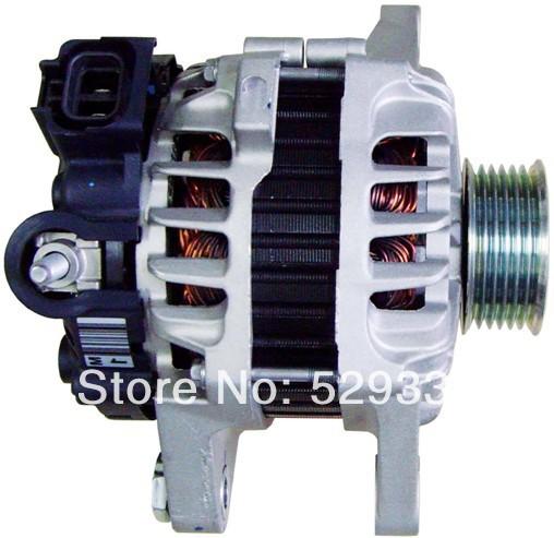 Новый 12 В генератор 373002B101 37300-2B101 373002B200 2655447 для HYUNDAI KIA