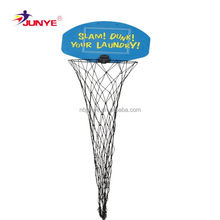 nbjunye hot design boys medium size basketball board