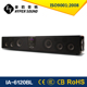 5.1 bluetooth sound bar with 3D surround sound