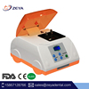 Dental Mixer Machine Amalgamator CE certification for silver mercury capsule