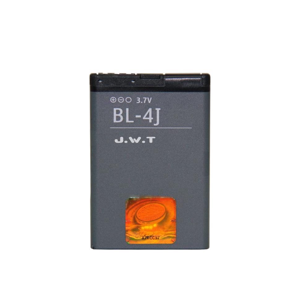 BL-4J.jpg