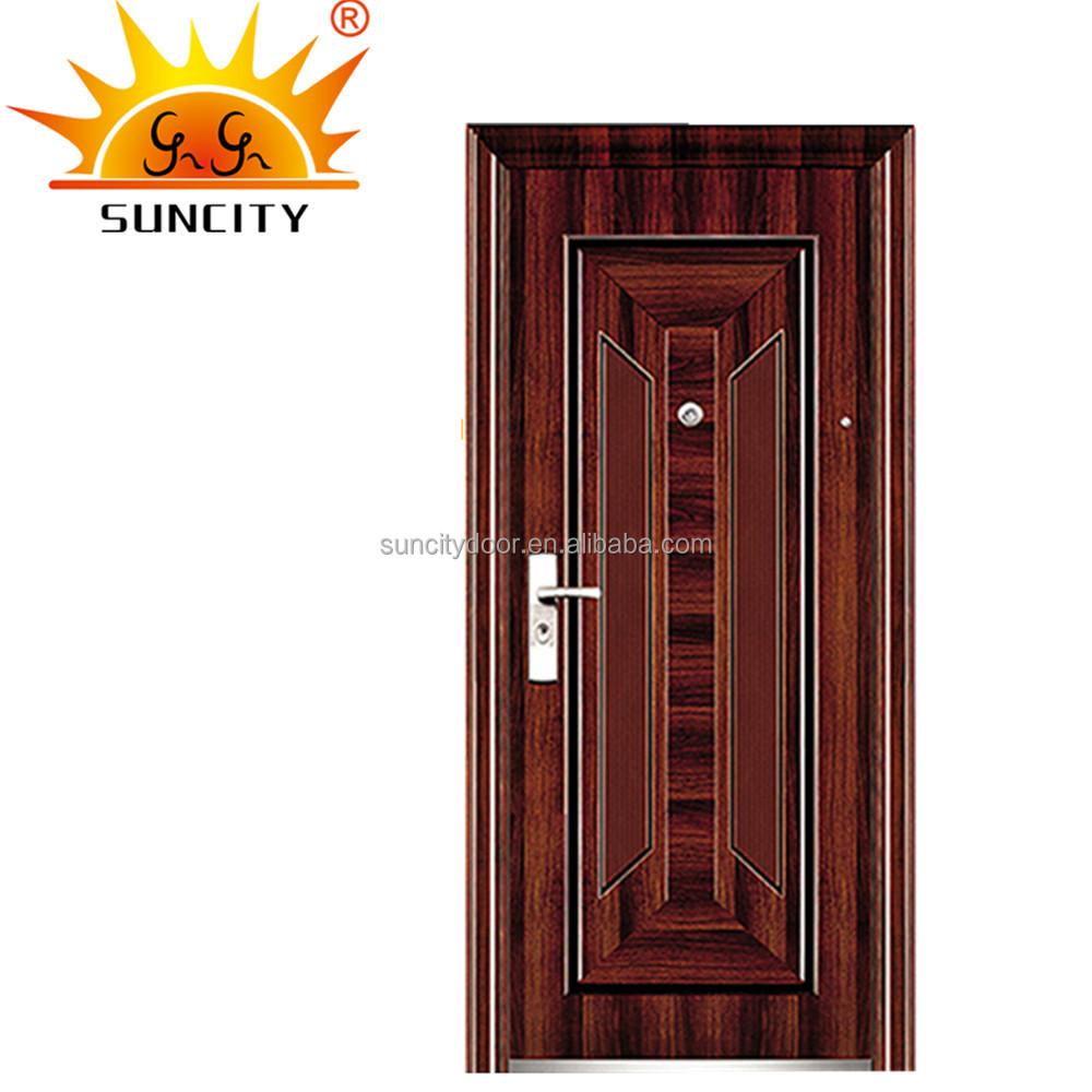 Security Door Grills Designs Security Door Grills Designs Suppliers and Manufacturers at Alibaba.com