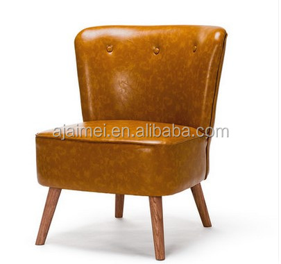 Modern Wooden Sofa Design, Modern Wooden Sofa Design Suppliers And  Manufacturers At Alibaba.com