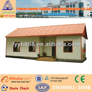 Models Of Bars For Houses Industrial Shed Designs