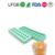 Summer Hot Sell Kitchen/bar Beer Silicone Ice Tube Tray,silicone ice cream tube tray