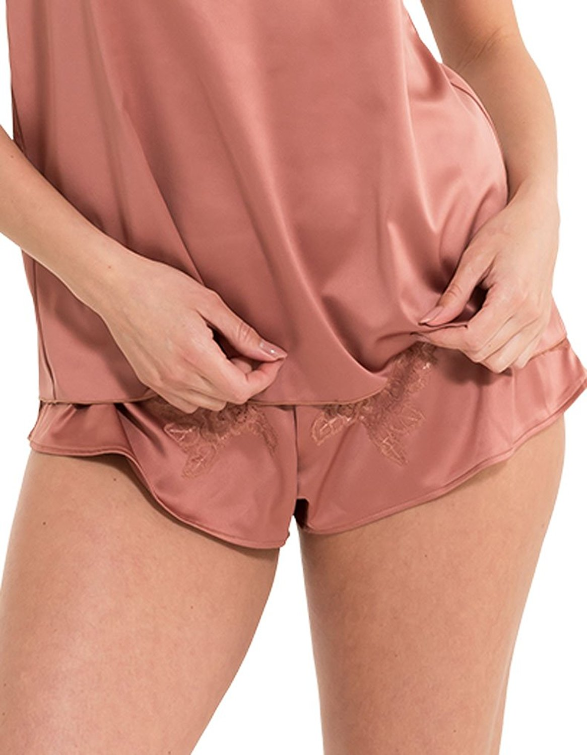 new high quality promo codes vivid and great in style Cheap Silky Knickers, find Silky Knickers deals on line at ...