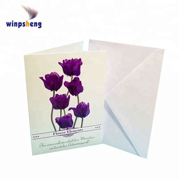 Terbaru Inggris Gaya Sampel Kartu Undangan Ulang Tahun Buy Sampel Ulang Tahun Kartu Undangankartu Ulang Tahunkartu Undangan Ulang Tahun Product On