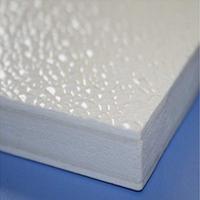 2017 GRP FRP Fiberglass Anti Slip Panel/Sheet/Plate/Board