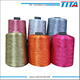 DMC cross stitch thread cheap embroidery thread from Hangzhou