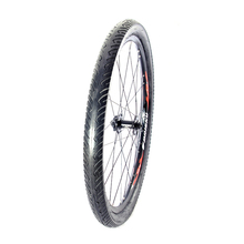 Beliebte hohe qualität made in china verhindern rutschig <span class=keywords><strong>Kenda</strong></span> 26x1,5 fahrrad <span class=keywords><strong>reifen</strong></span>