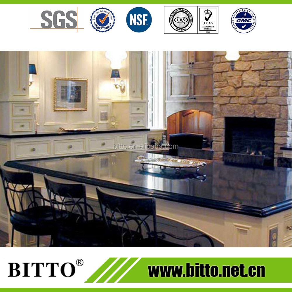 Fire Proof Solid Surface Countertop, Fire Proof Solid Surface Countertop  Suppliers And Manufacturers At Alibaba.com