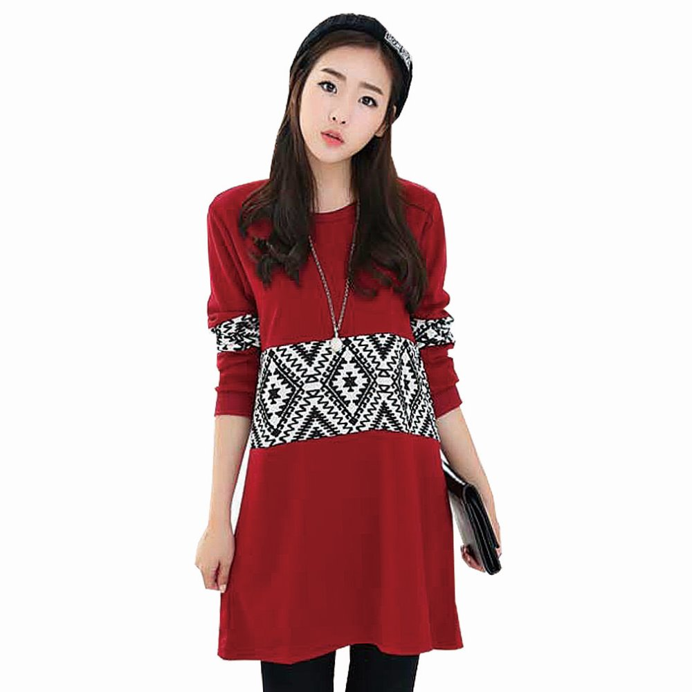 Cheap maternity clothing online