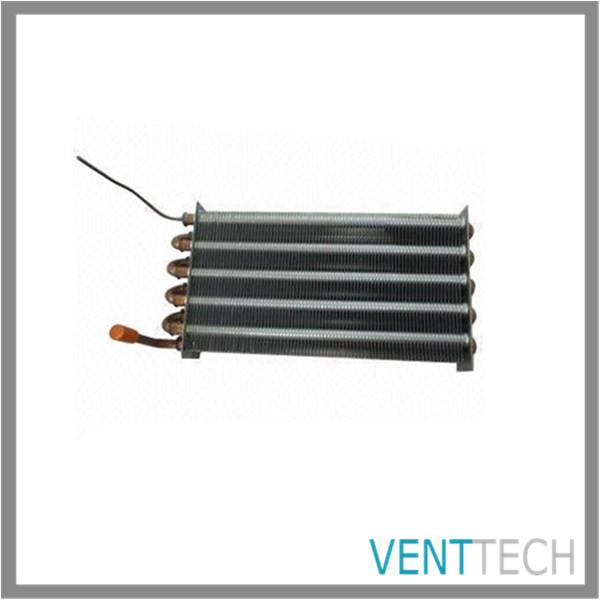 Refrigerator Condenser refrigerator condenser, refrigerator condenser suppliers and