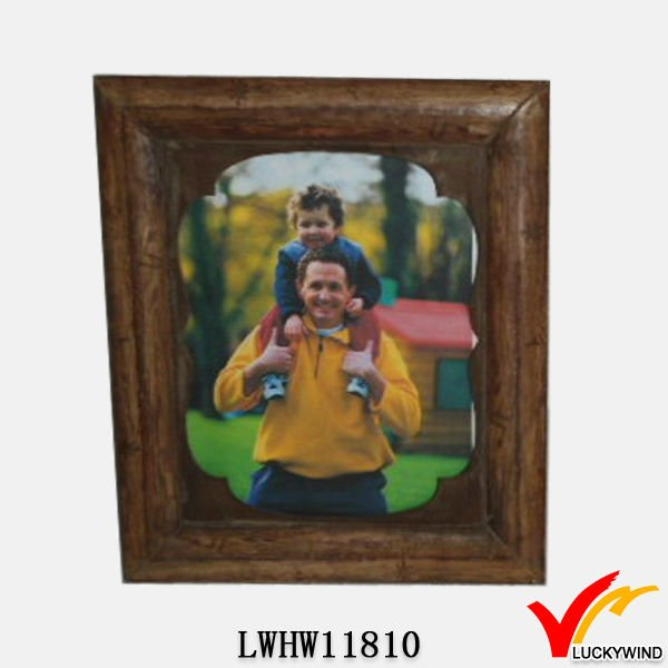 Snow White Photo Frame Snow White Photo Frame Suppliers And