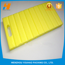 More Products Imported From China Color Garden Kneeler Cushion Pad