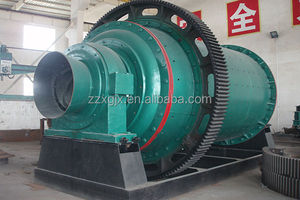 iron ore ball mill in mine mill price