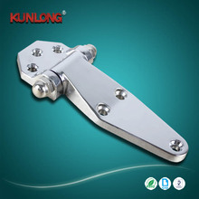 By Direct China 2015 High Quality Sk2-052 Garage Door Hinge