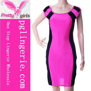 Rent A Dress, Rent A Dress Suppliers and Manufacturers at