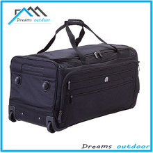 Euro Lark Luggage Trolley Set, Euro Lark Luggage Trolley Set ...