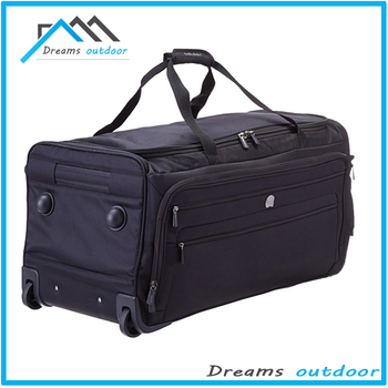 Spinner Luggage Bag Euro Lark Luggage Trolley Set - Buy Luggage ...